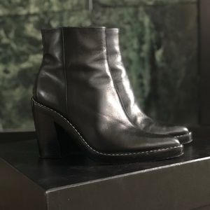 Alexander Wang Kelli Boots